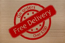 iDig3Dprinting free delivery