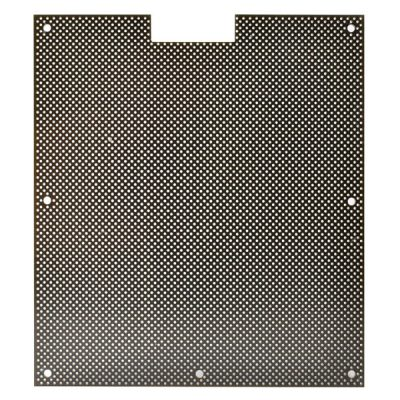 up plus 2 cell board 100003
