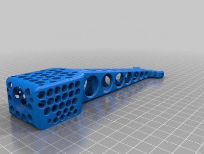 C02 Car design 1