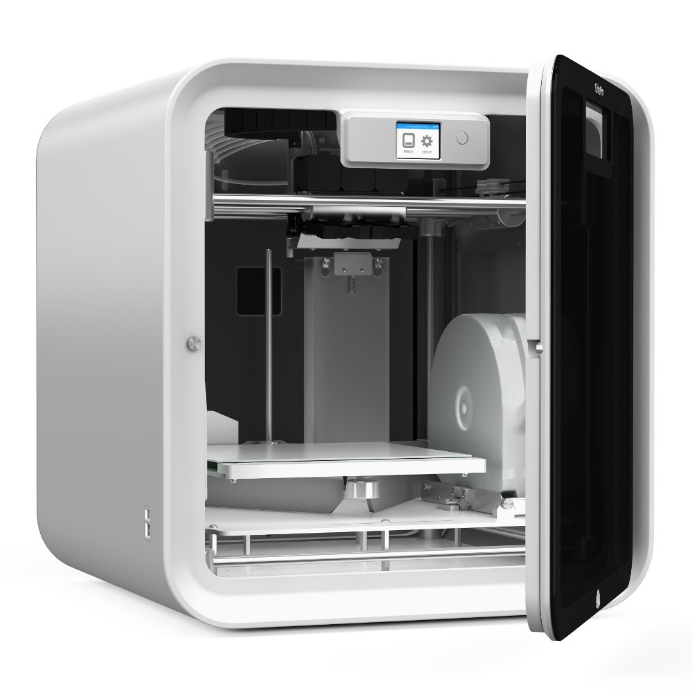 D Printer Exhibition Uk : D systems cubepro ™ printer idig dprinting your uk