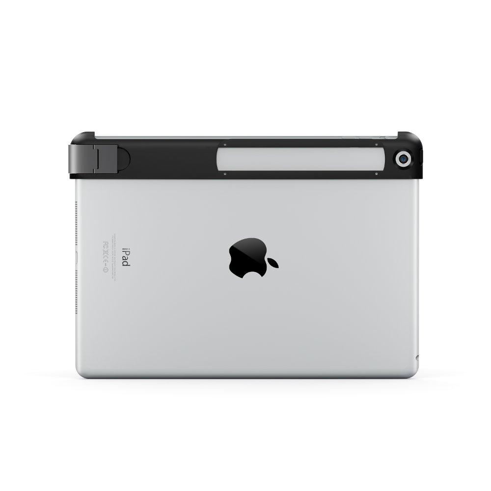 iSense 3D scanner  bracket for the iPad Air