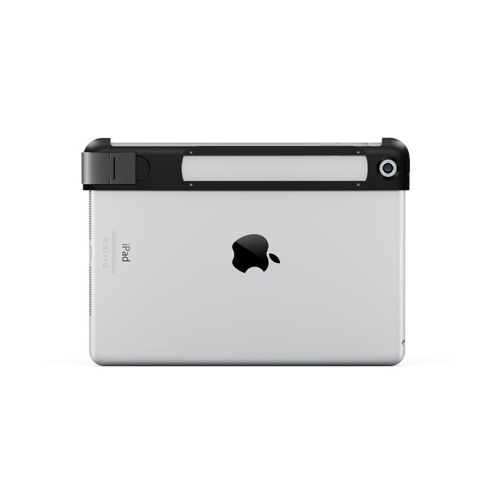iSense 3D scanner  bracket for the iPad Mini