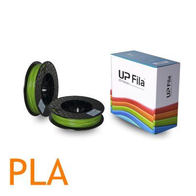 Rio Green UP PLA 3D printer filament