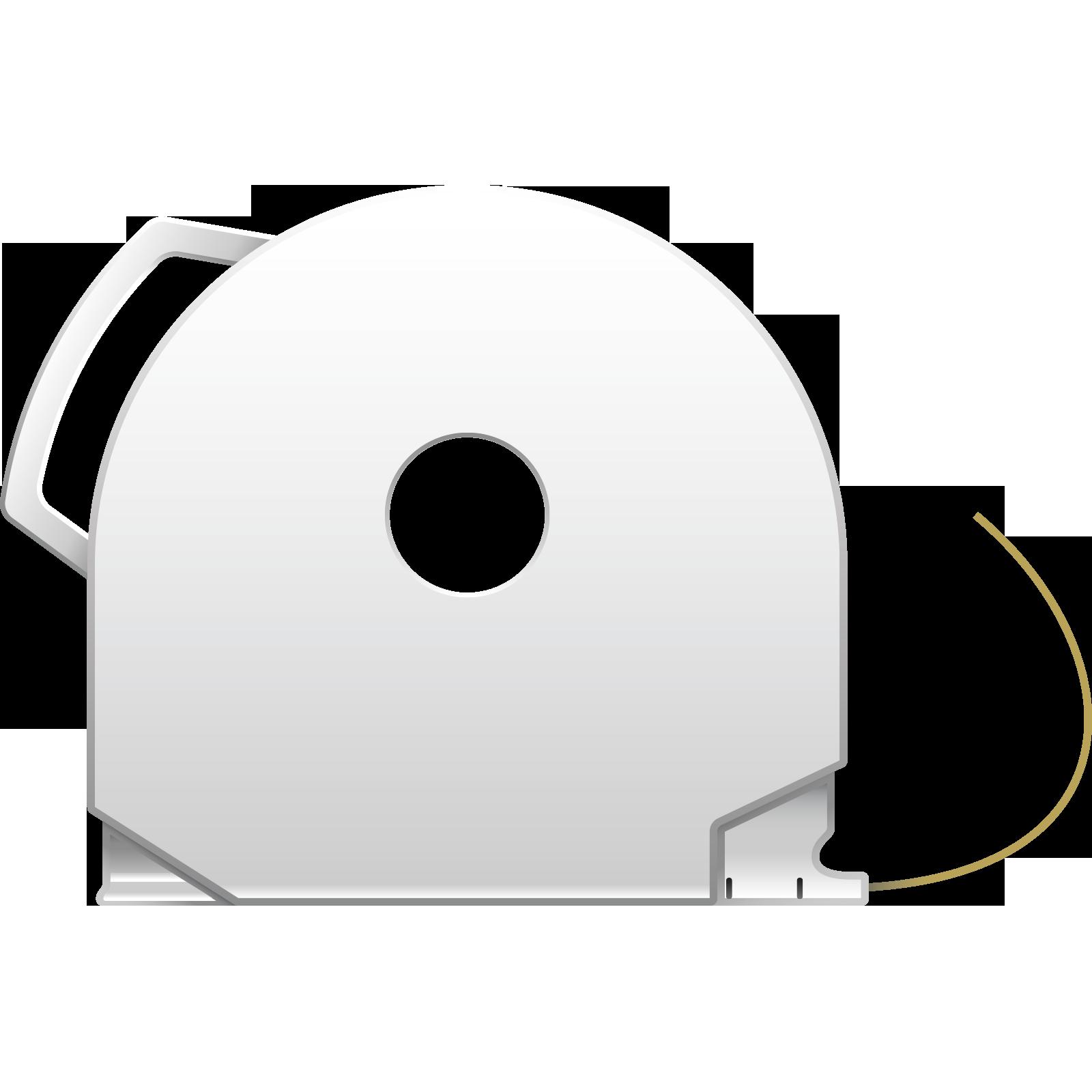 Tan CubePro 3D printer filament cartridge