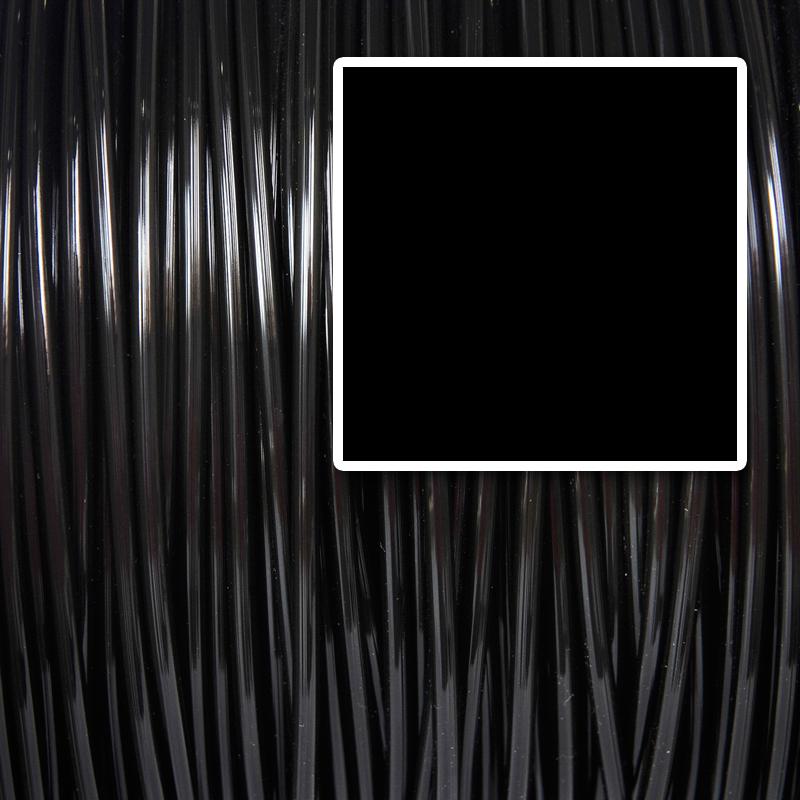 Premium ABS Black