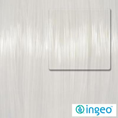 clear ingeo pla filament