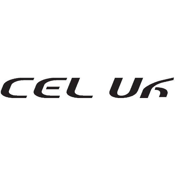 CEL-UK