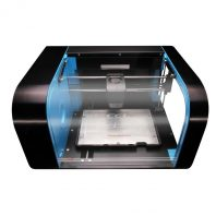 The CEL ROBOX desktop 3D printer