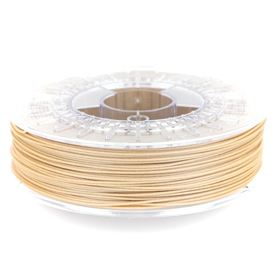 ColorFabb WoodFill Fine Filament