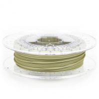 ColorFabb BrassFill 3D printer Filament