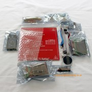 3D printer electronic parts