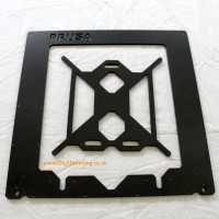 buying a 3D printer frame
