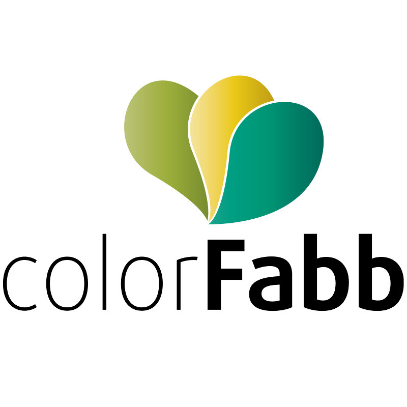 ColorFabb 3D printer filament