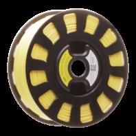 rbx-abs-yl504 Mellow Yellow Robox ABS filament