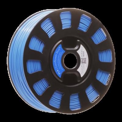 Cornflower Blue robox PLA rbx-pla-bl823