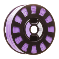 Amethyst Purple Robox PLA rbx-pla-pp157