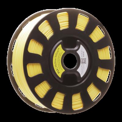 rbx-pla-yl503 Mellow Yellow PLA robox filament