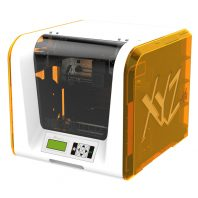 XYZ Da Vinci Junior desktop 3D printer