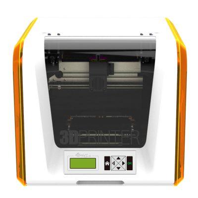 XYZ Da Vinci Junior desktop 3D printer