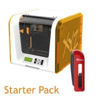 3D printer starter pack