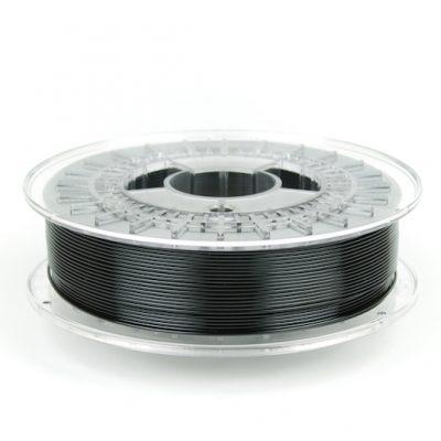 Black XT colorfabb 3D printer filament