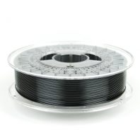 ColorFabb Black HT high temperature resistant 3D printer filament