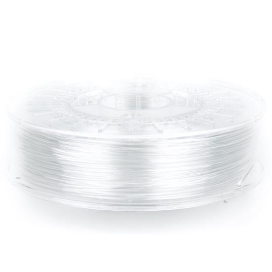 2.85mm Clear nGen colorfabb 3D printer filament