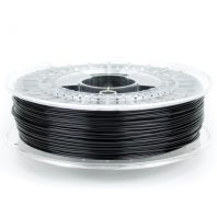 Black nGen ColorFabb 3D printer filament