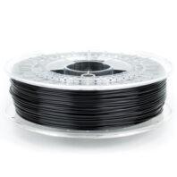 Black nGen ColorFabb 3D printer filament