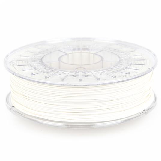 ColorFabb Standard White PLA filament