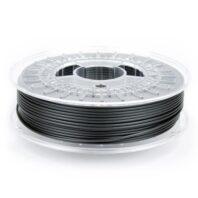 Colorfabb_XT-CF20 carbon fibre 3D printer filament