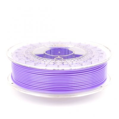 Purple XT colorfabb 3D printer filament in 1.75mm and 2.85mm