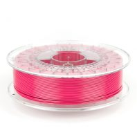Pink XT colorfabb food contact compliant 3D printer filament