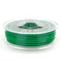 Dark Green XT colorfabb 3D printer filament in 1.75mm and 2.85mm diameter