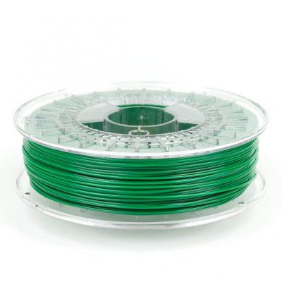 Dark Green XT colorfabb 3D printer filament in 1.75mm and 2.85mm diameter