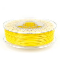 Yellow colorfabb XT 3d printer filament in 1.75mm and 2.85mm
