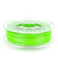 Light green colorfabb XT 3D printer filament