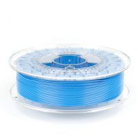 Light Blue XT colorfabb 3D printer filament in 1.75mm and 2.85mm
