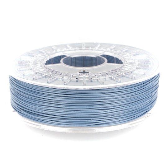 colorfabb PLA blue grey 3D printer filament