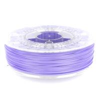 Lilac Lila colorfabb 3D printer filament