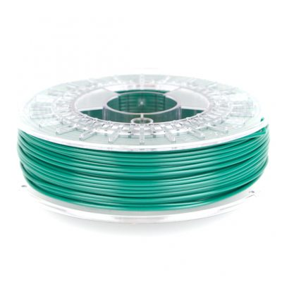 mint turquoise colorfabb pla 3d printer filament