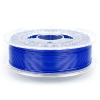 Colorfabb Dark Blue nGen