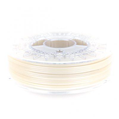 natural colorfabb PLA 3D printer filament