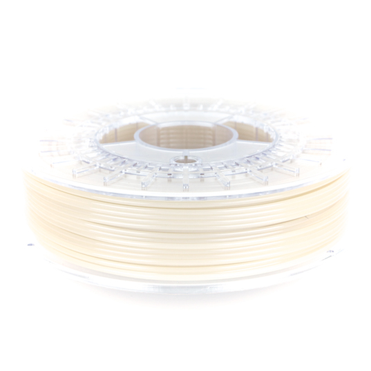 natural colorfabb PLA 3D printer filament
