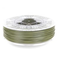 Olive Green pla colorfabb 3D printer filament