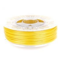 Olympic gold PLA by Colorfabb filaments