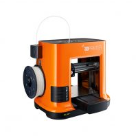 XYZ Printing Da Vinci Mini 3D printer for sale in the UK