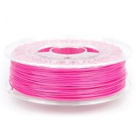 Pink Colorfabb ngen filament