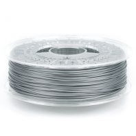 Metallic Grey nGen Colorfabb 3D printer filament