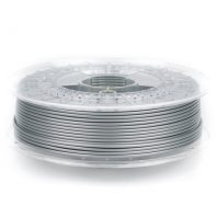 Metallic Silver nGen Colorfabb 3D printer filament